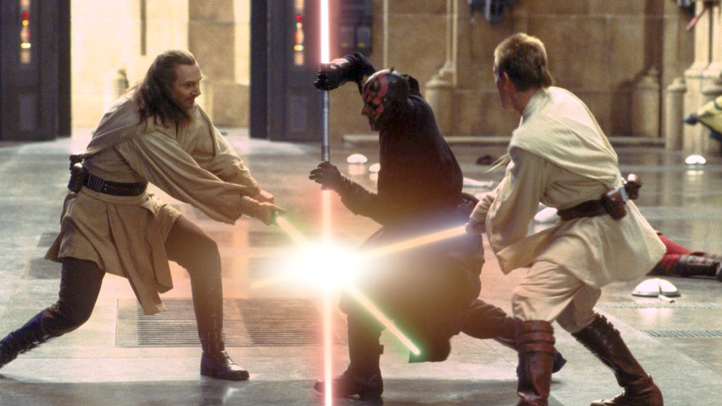 2012 Preview_star wars episode 1