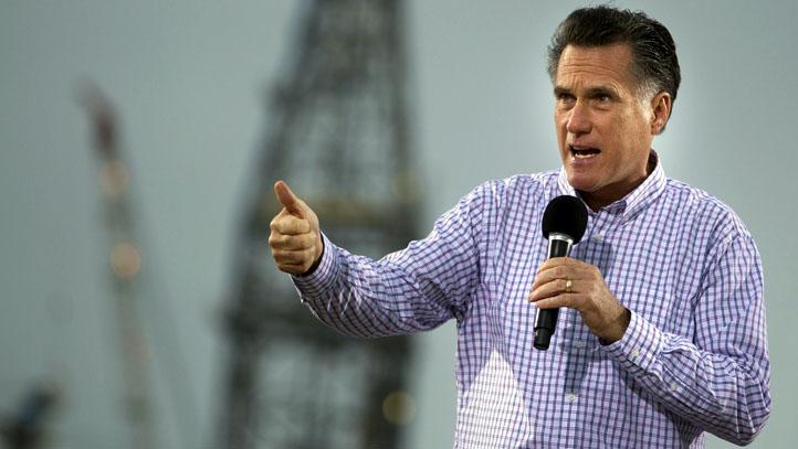 20120308-Romney-Mississippi2