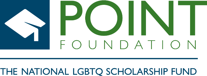 2013 Point Foundation Logo_300dpi