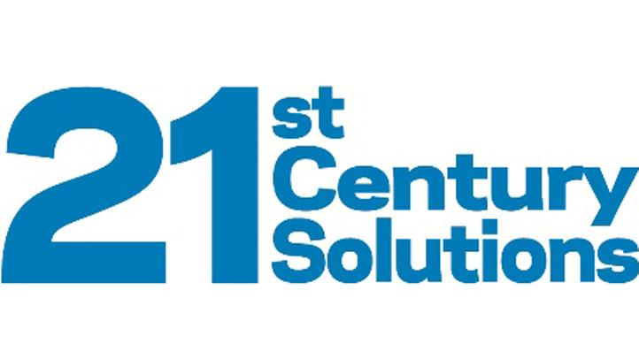 21cs web logo 2014