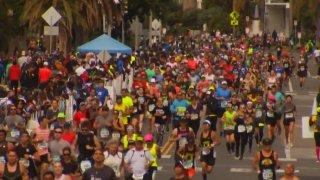 3-18-2018-marathon-la-1