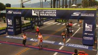 3-18-2018-marathon-la-2
