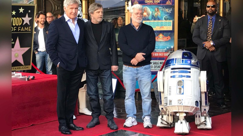 3-8-2018-hamill-ford-lucas-star-walk-fame