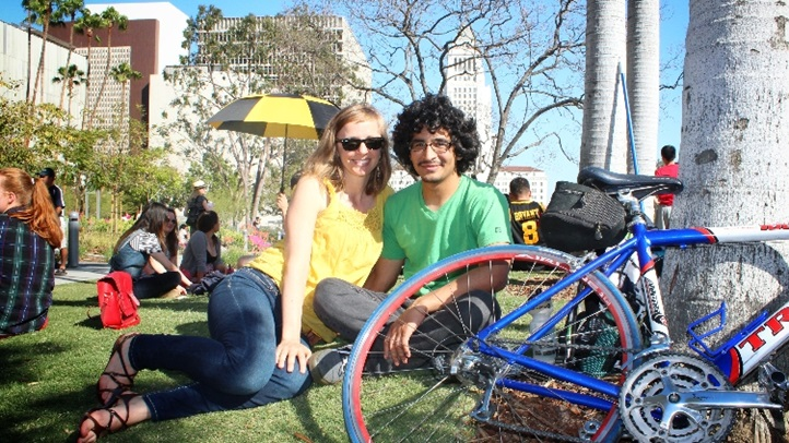4-20-13-taco-madness-in-grand-park-javier-guillen-18