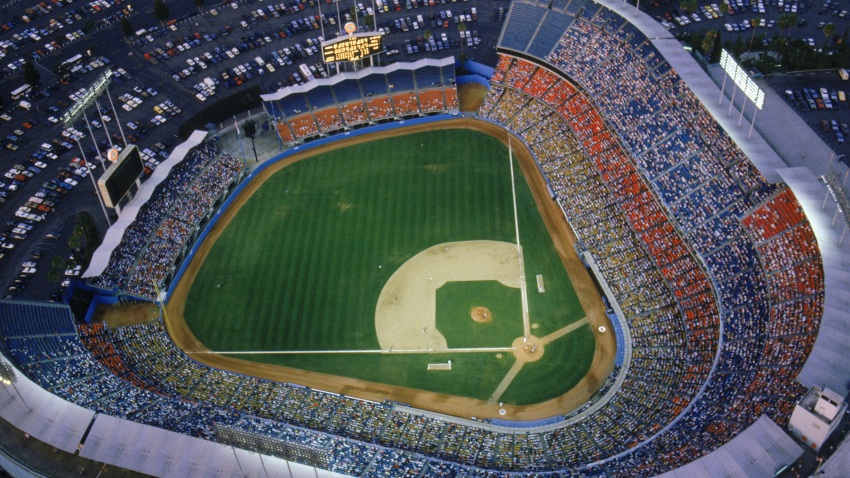 Acclaimed Restaurants to Bring Food to Dodger Stadium – NBC ... on dodgers section map, griffith park map, cincinnati reds map, california map, o.co coliseum map, los alamitos race track map, the getty map, target field map, la dodgers map, santa fe dam recreation area map, bronson canyon map, angel stadium map, durham bulls athletic park map, suntrust park map, sports authority field at mile high map, staples center map, los angeles map, wrigley field map, citi field map, marlins ballpark map,