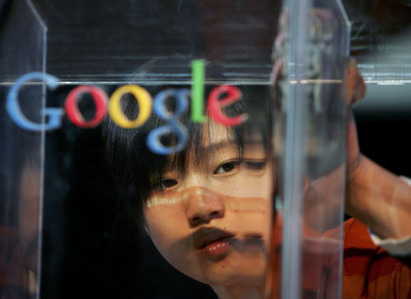 57288673GN003_google_china