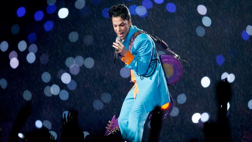 prince02040720.jpg