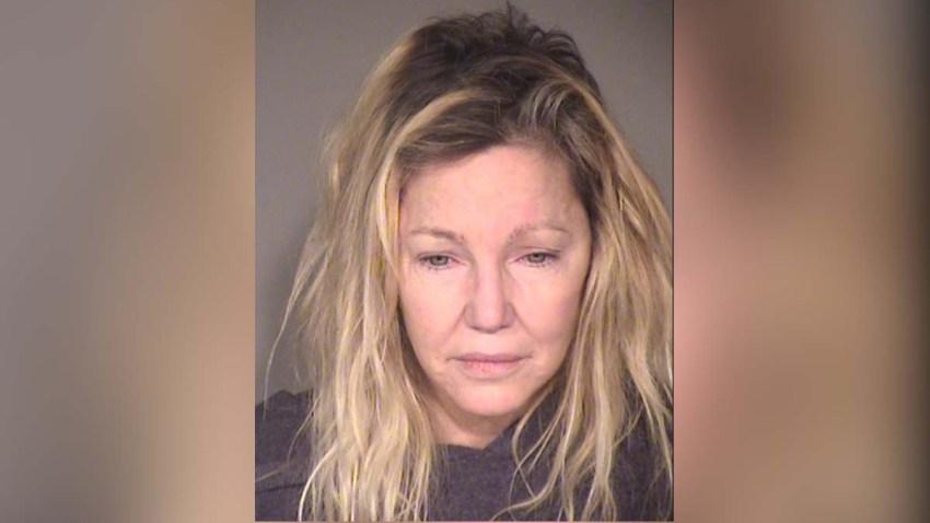 6-25-2018-locklear-arrest-IMG_0853