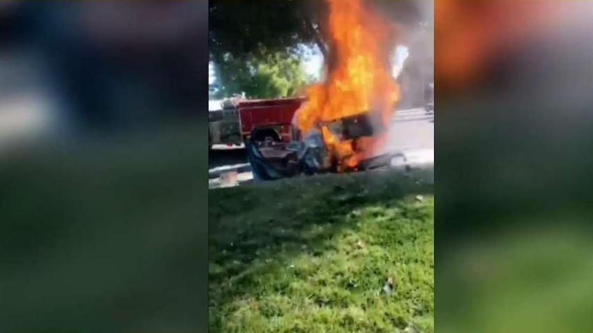 6-Year-Old_Boy_Dies_in_Fiery_Stevenson_Ranch_Crash.jpg