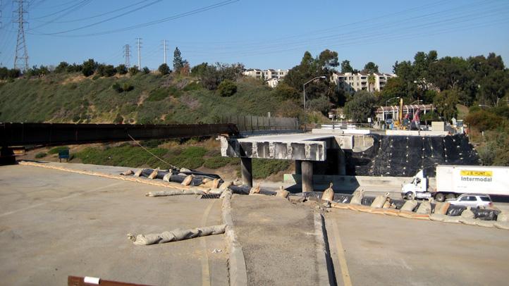 60-freeway-bridge-caltrans-repair
