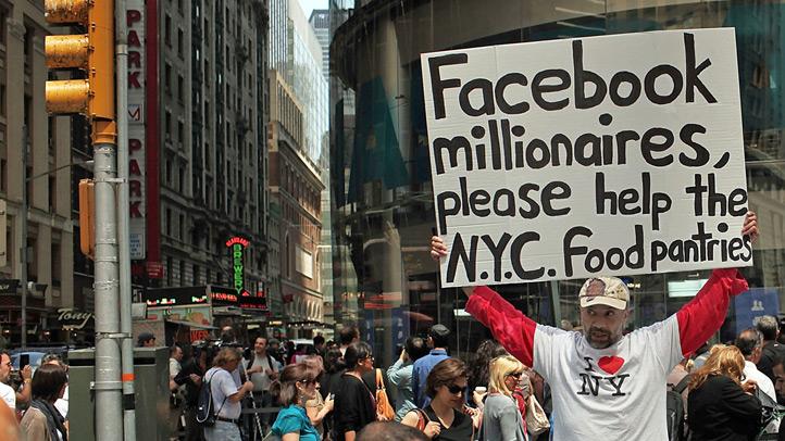 7-3-2013-facebook-san-mateo-nyc.pg