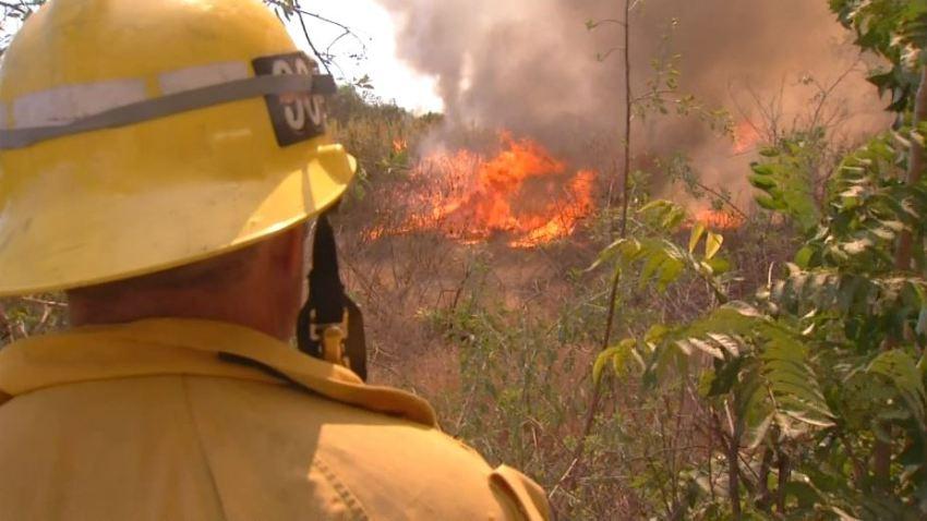 8-17-15-montebello fire lincoln fire