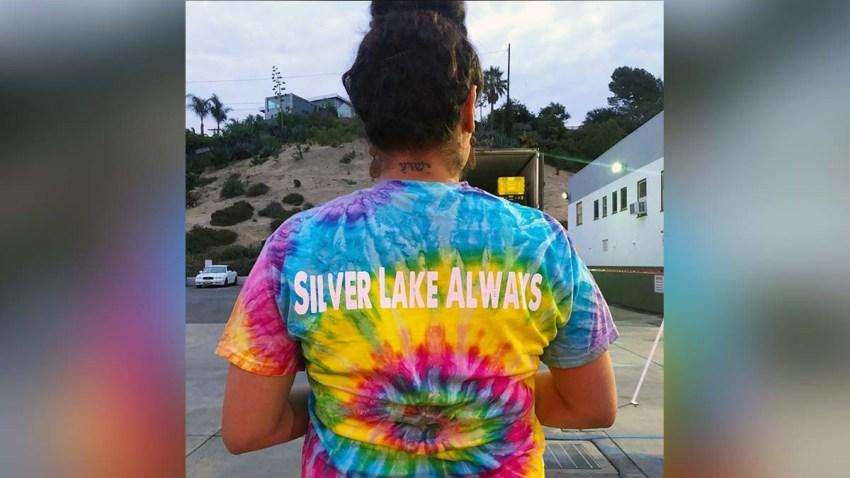 8-2-2018-silver-lake-trader-joes-shirt-mely-corado-2