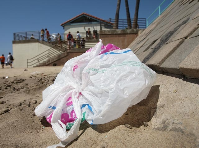 82479574DM003_Plastic_Bag_M