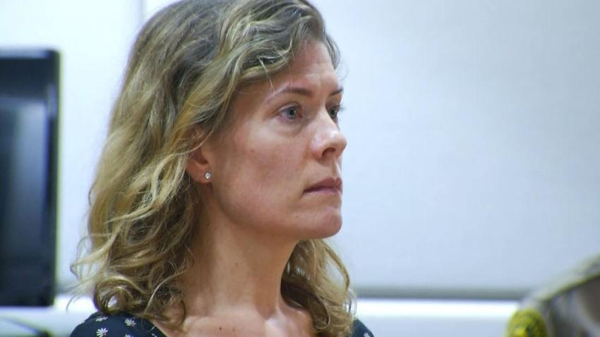 9-15-17 Brentwood Teacher Sex Allegation