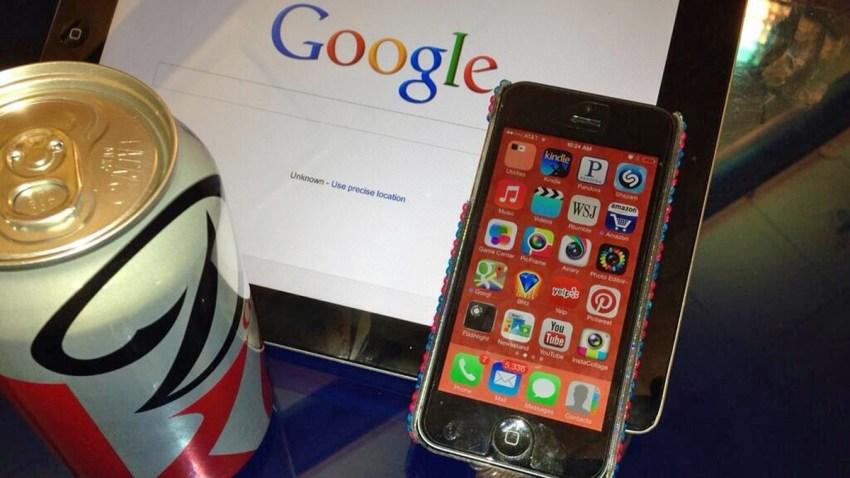 9-30-2013-coke-apple-google