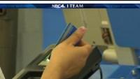 Tips on Managing Credit Card Debt During Coronavirus Crisis