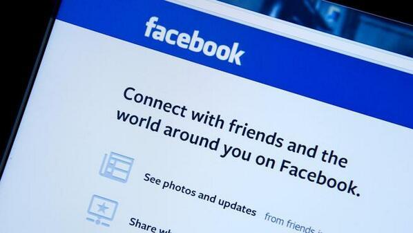 "[UGCPHI-CJ]They gotta chill""@NBCPhiladelphia: #BREAKING: Facebook to buy WhatsApp for $16B: http://t.co/CJZWLQW"