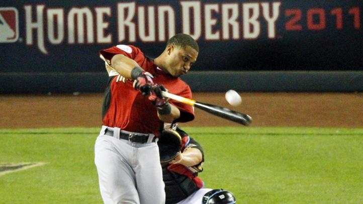 All Star Baseball
