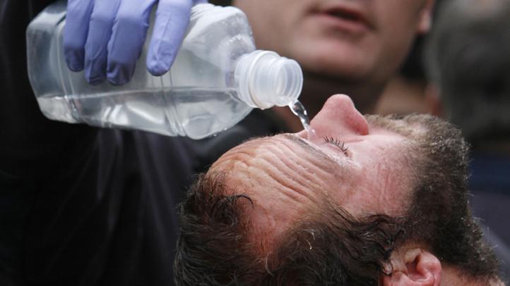Occupy UC Davis