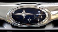 Subaru Recalling 875K Cars, SUVs to Fix Engine and Suspension Problems