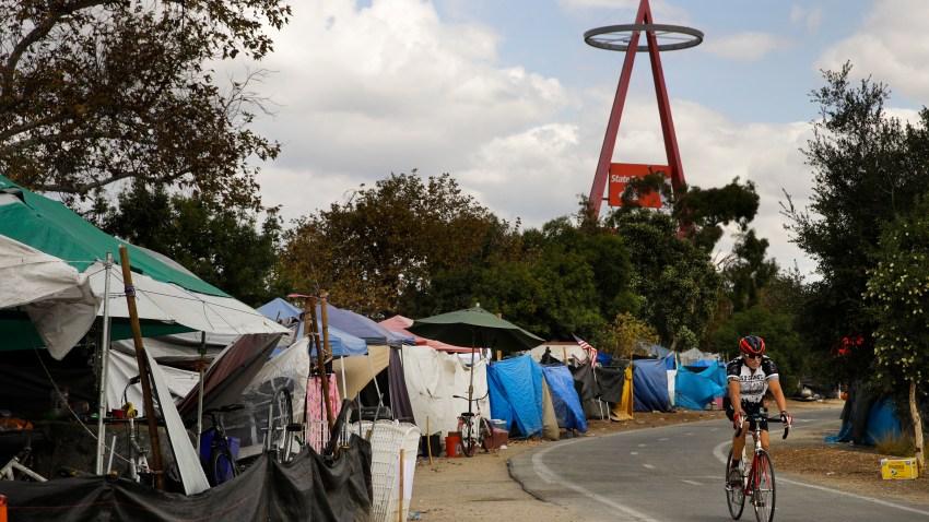 Streets Of Shame – NBC Los Angeles
