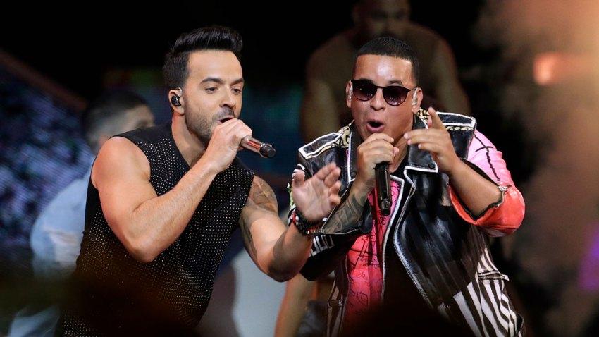 Mexico Latin Music Hits