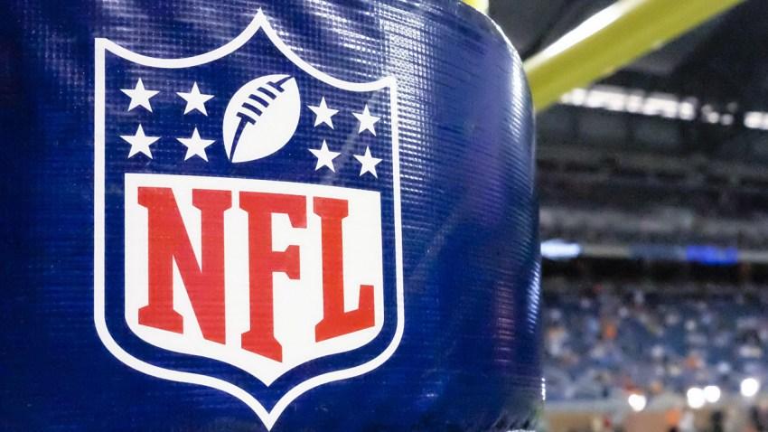 NFL Concussion Settlement