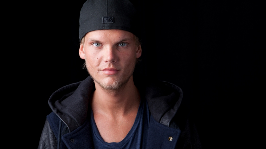 People Avicii