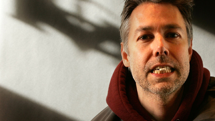 MCA Adam Yauch Beastie Boys death died cancer