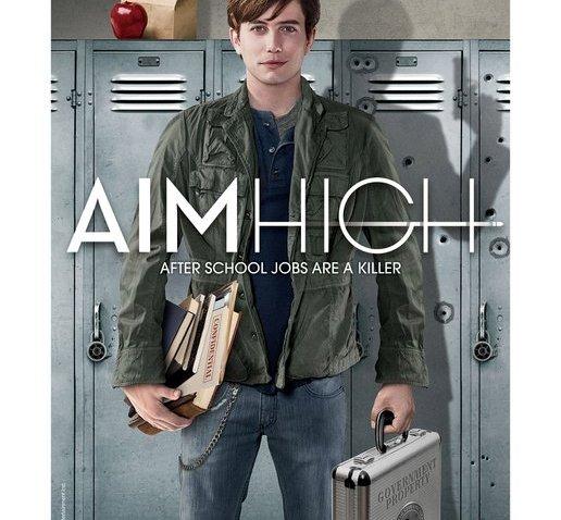 AimHigh