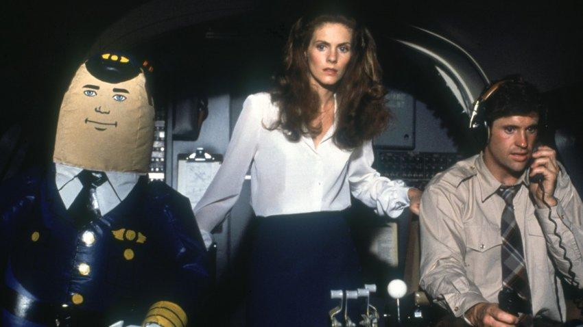 Airplanefathomevents