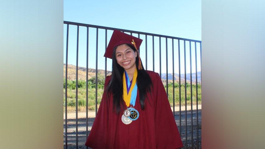 Allison-Coreas-OC-Teen-Brain-Surgery