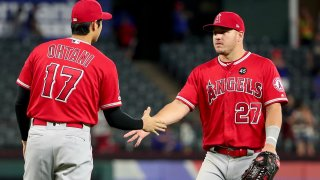 Angels-Mike-Trout-1159809837