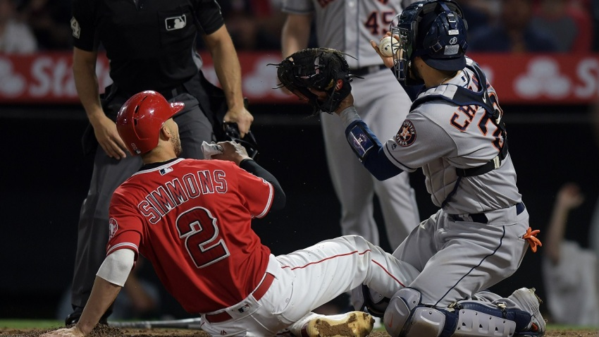 Angels-Astros-July-2019
