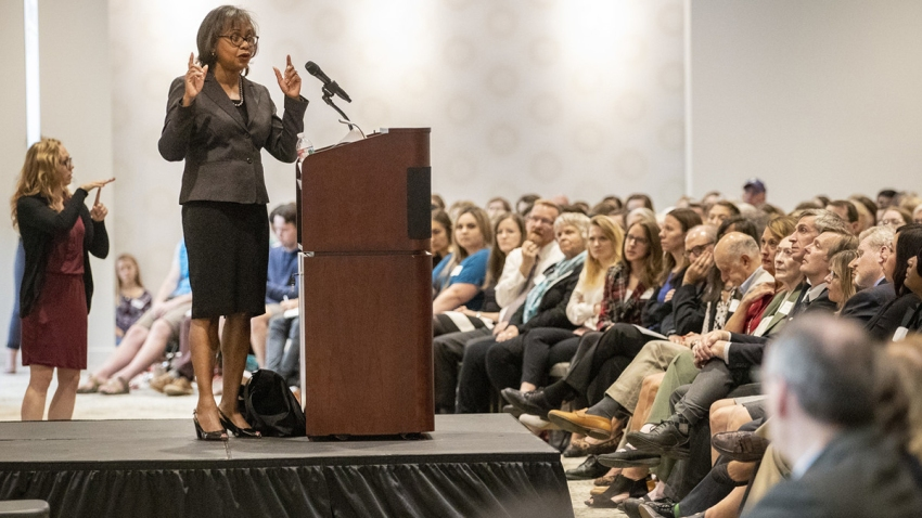 Dnews Anita Hill