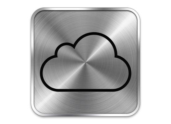 Apple-iCloud-details-thumb-550xauto-638861