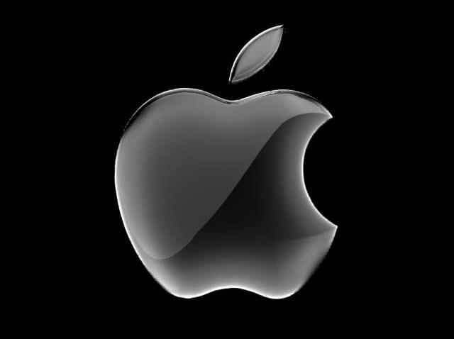 Apple121809