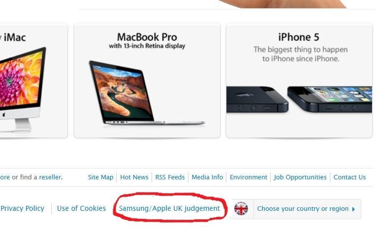 AppleApology