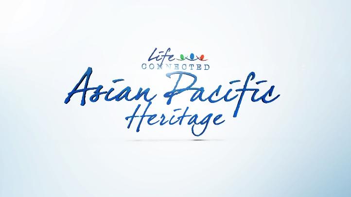 AsianPacific_logoweb