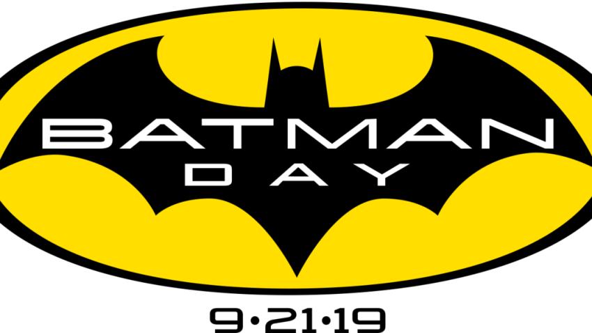 BATMAN_DAY