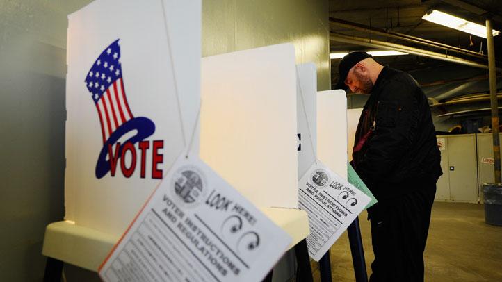 Ballot-Poll-Election-106449