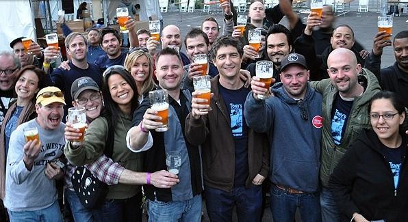BeerWinterCollab