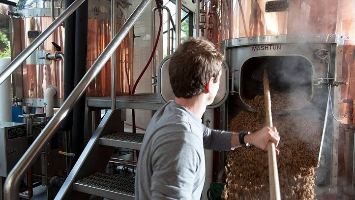 Beermaking23