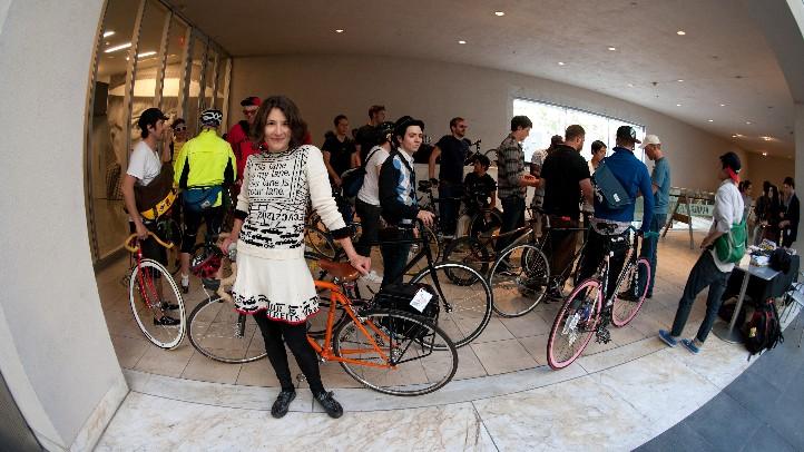 BikeNightHammer2010