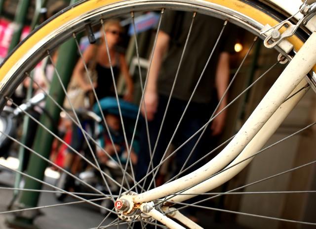 BikeValet_81814500