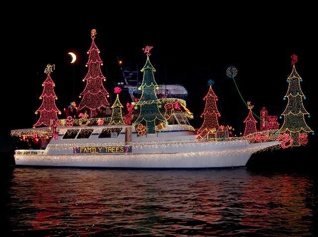 Boat_70_1st_Best_Lights_Blom