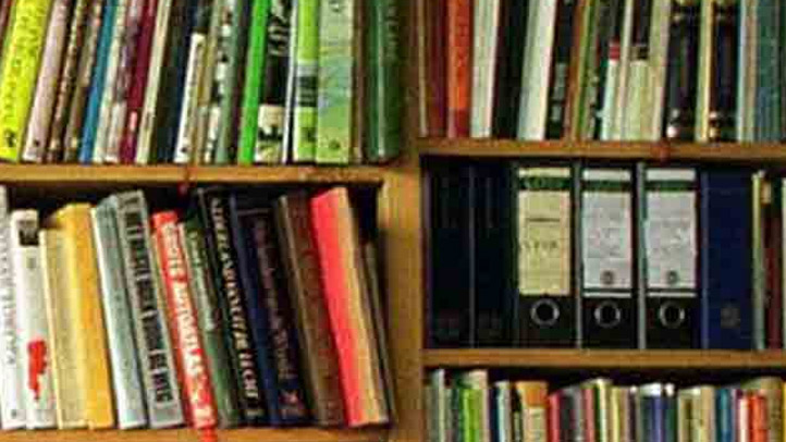 Book-Generic