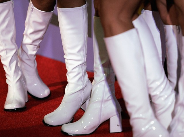 Boots_72557116