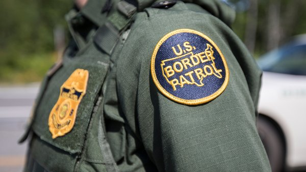 US Commits to Admitting 250 Asylum-Seekers Per Day, Attorney Says 2